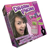 Ideal dream phone