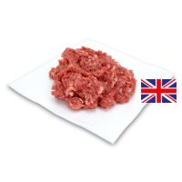 West Country Beef Mince (Typically 10% Fat)