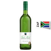 Fish Hoek Sauvignon Blanc South African White Wine
