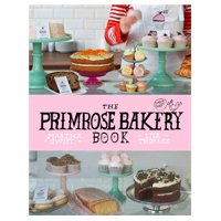 KD M Swift The Primrose Bakery Book