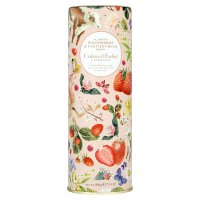 Crabtree & Evelyn strawberries & cream biscuits