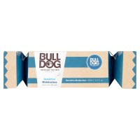 Bull Dog Cracker