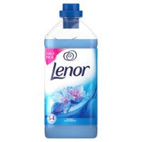 Lenor Spring Awakening Fabric Conditioner 76 washes