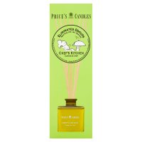 Price's chef's reed diffuser