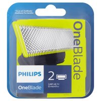 Philips One Blade 2