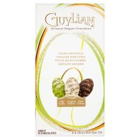 Guylian Belgian Chocolates Mini Eggs