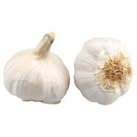 Waitrose Cooks' Ingredients small garlic