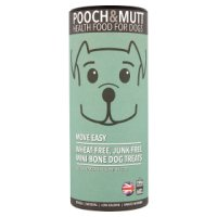 Pooch & Mutt active mobility