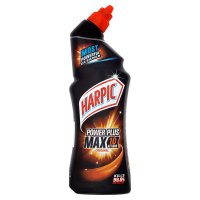 Harpic Power Plus Max