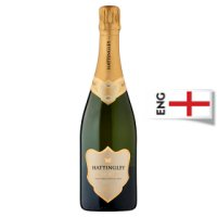 Hattingley Valley Classic Cuvée Hampshire, England