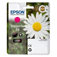 Epson daisy magenta ink cartridge