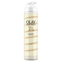 Olay Total Effects  Moisturiser & Serum Duo SPF20