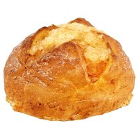 Cheese Boule