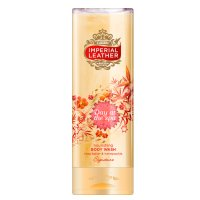 Imperial Leather Nourishing Body Wash