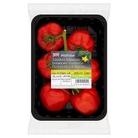 Waitrose island jewel tomatoes