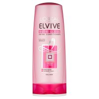L'Oréal elvive conditioner dull