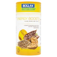 Bioglan Super Foods Energy Boost