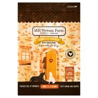 Mill Stream Farm Complete Chicken Adult Dogs 1-7 Years