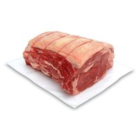 Image of Aberdeen Angus Beef Sirloin Joint