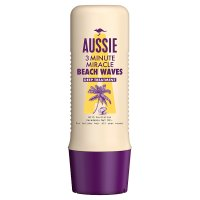 Aussie Beachmate 3 Minute Miracle
