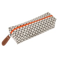 Caroline Gardner Pencil Case