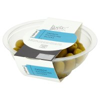 Waitrose 1 picholine olives