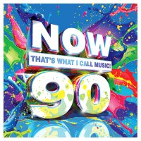 CD Now 90