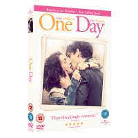 DVD One Day