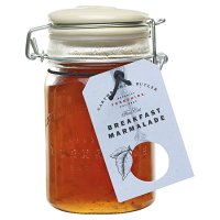 Cartwright & Butler Breakfast Marmalade