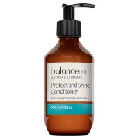Balance Me Protect & Shine Conditioner