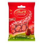 Lindt Lindor Mini Eggs - 100g