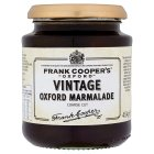 Frank Cooper's Oxford vintage marmalade - 454g Brand Price Match - Checked Tesco.com 02/09/2015