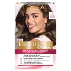 L'Oréal natural brown excellence - each Brand Price Match - Checked Tesco.com 16/04/2014