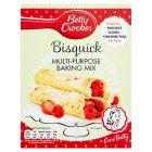 Betty Crocker Bisquick Multi-Purpose Baking Mix