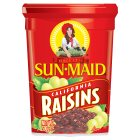 Sun-Maid California raisins - 500g Brand Price Match - Checked Tesco.com 05/03/2014