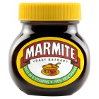 Marmite yeast extract - 125g Brand Price Match - Checked Tesco.com 09/12/2013