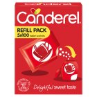 Canderel sweetener refill - 500s Brand Price Match - Checked Tesco.com 04/12/2013