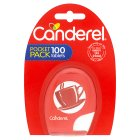 Canderel sweetener - 100s Brand Price Match - Checked Tesco.com 04/12/2013