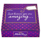 Cadbury Milk Tray chocolate box - 360g