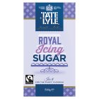 Tate & Lyle royal icing sugar - 500g Brand Price Match - Checked Tesco.com 04/03/2015