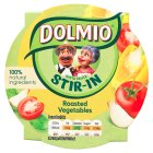 Dolmio Stir-in oven roasted vegetable sauce - 150g