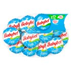 Mini Babybel light - 12x20g