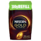 Nescafé gold blend golden roasted - 300g