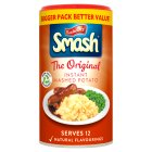 Smash instant mash potato - 280g Brand Price Match - Checked Tesco.com 23/04/2015