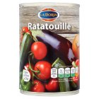 essential Waitrose ratatouille provencale - 375g