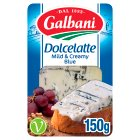Galbani dolcelatte classico (undrained weight - 150g) - 150g Brand Price Match - Checked Tesco.com 05/03/2014