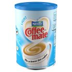 Nestlé Coffee-Mate light - 500g Brand Price Match - Checked Tesco.com 30/07/2014