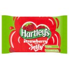 Hartley's Strawberry Jelly - 135g Brand Price Match - Checked Tesco.com 23/07/2014