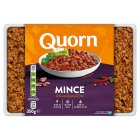 Quorn mince - 350g Brand Price Match - Checked Tesco.com 05/03/2014
