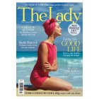 The Lady magazine -